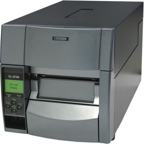 Citizen CL-S700 Printer