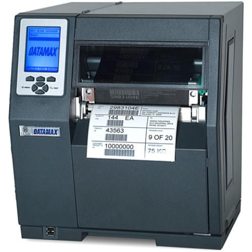 C93-00-48000PS4 - Datamax-O'Neil H-6308 Bar code Printer
