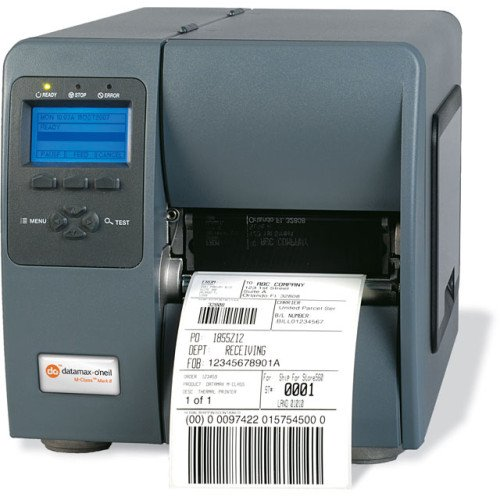 Datamax-O'Neil I-Class Mark II Series Printer