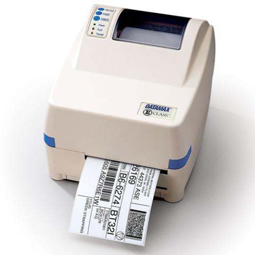 Datamax E-4204 Printer