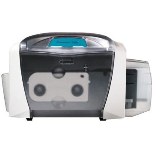 Fargo Persona C30e Card Printer