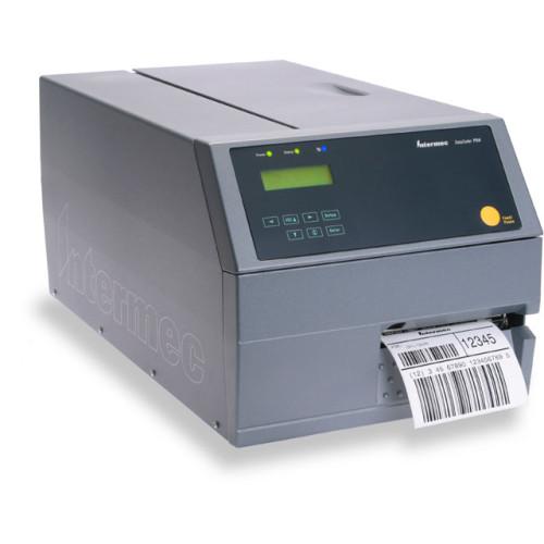 PX4C010000000020 - Intermec EasyCoder PX4i Bar code Printer