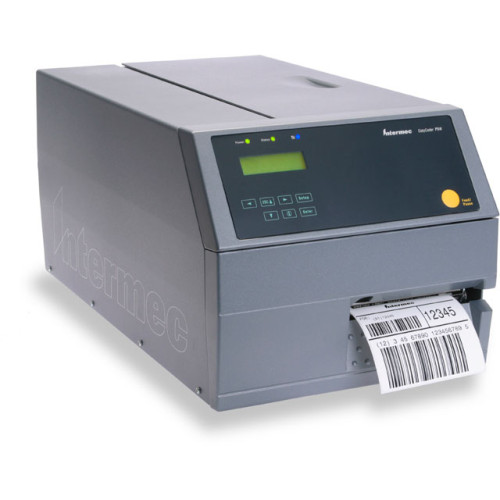 PX4C010000005040 - Intermec  Bar code Printer