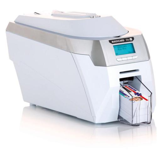 Magicard Rio Pro ID Printer Ribbon