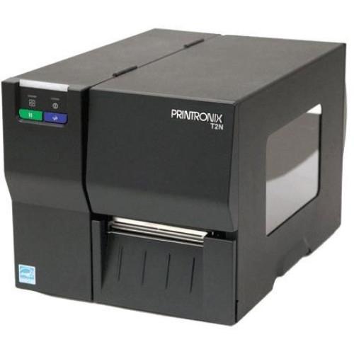 Printronix T2N Printer