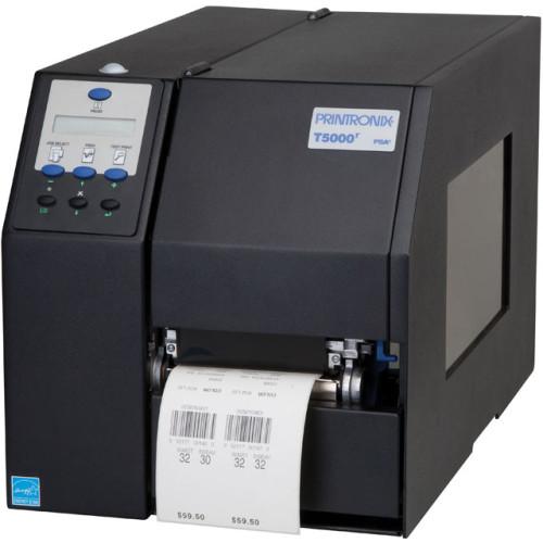 Printronix T5304 Printer