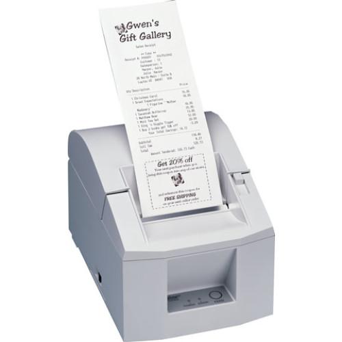 Star TSP613 Printer
