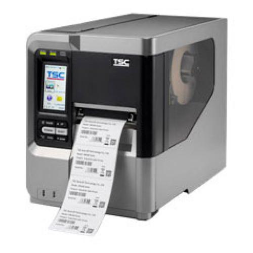 TSC MX340 Printer