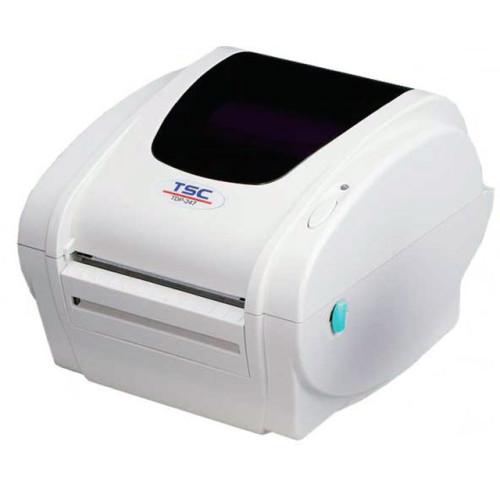 TSC TDP-345 Printer