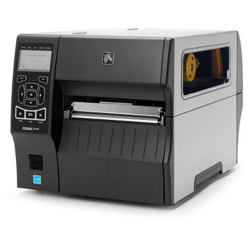 Zebra ZT420 RFID RFID Printer