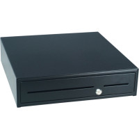 APG Series 4000 Cash Drawer