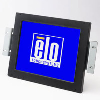 Elo Entuitive 1247L Touch screen