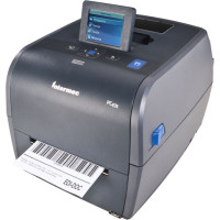 INTERMEC EASYCODER PC4 BARCODE PRINTER DRIVERS DOWNLOAD (2019)
