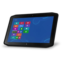 Xplore XSLATE R12 Tablet Computer