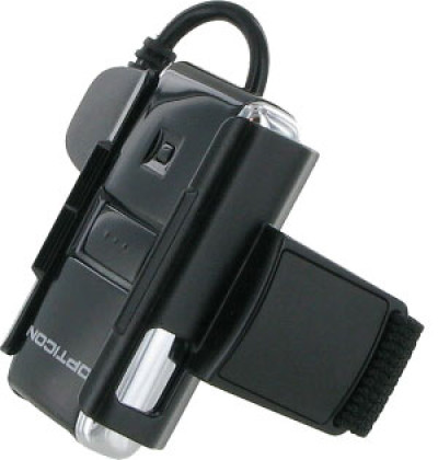RS-2006 Opticon RS-2006 Ring Scanner