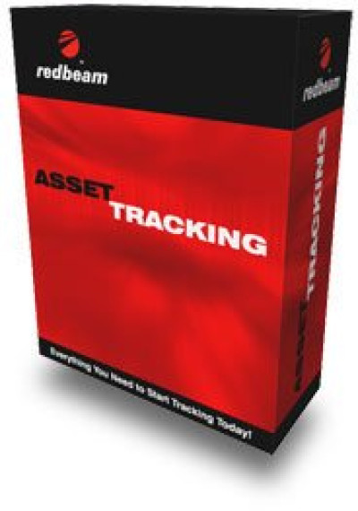 RB-MAT-1 - RedBeam Asset Tracking