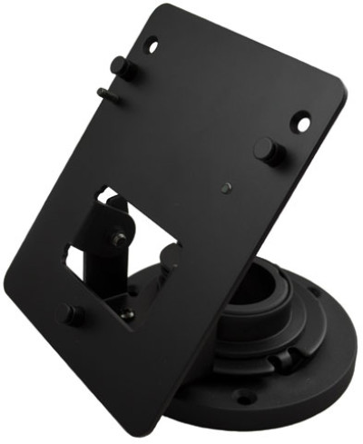 367-2204 ENS Ingenico Compatible Stands