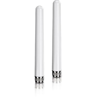 TRENDnet Parts Wireless Antenna