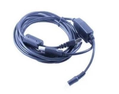 ID Tech Cables, Connectors, & Adapters