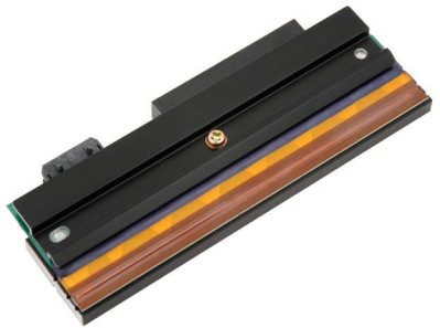 AirTrack Thermal Printhead