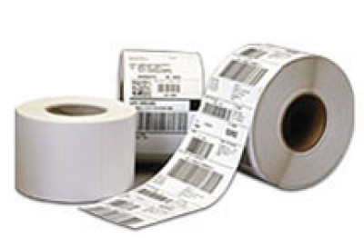 740525-203 - O-Neil Labels