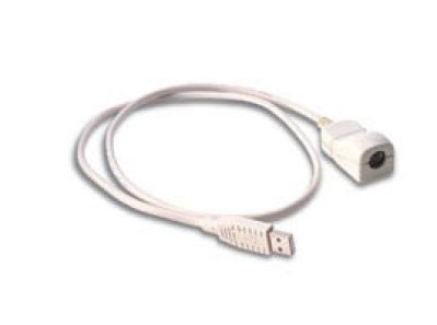 ID Tech Cable
