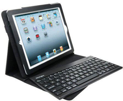 K39512US - Apple Compatible Keyboards POS Keyboard Accessories