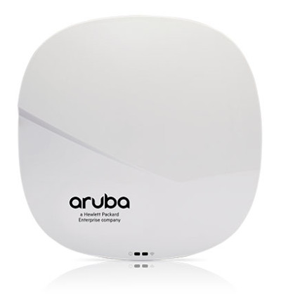 Aruba 330 Series Access Point