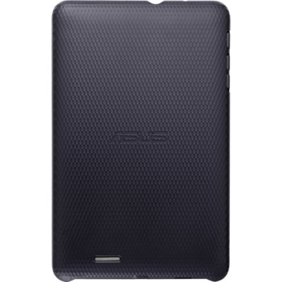 90-XB3TOKSL001E0- - Asus Tablet Accessory