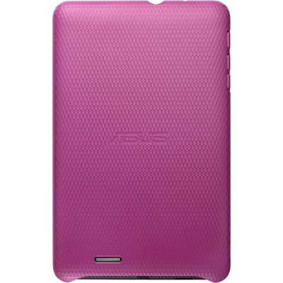 90-XB3TOKSL001G0- - Asus Tablet Accessory