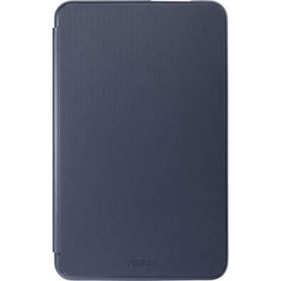 90XB015P-BSL000 - Asus Tablet Accessory