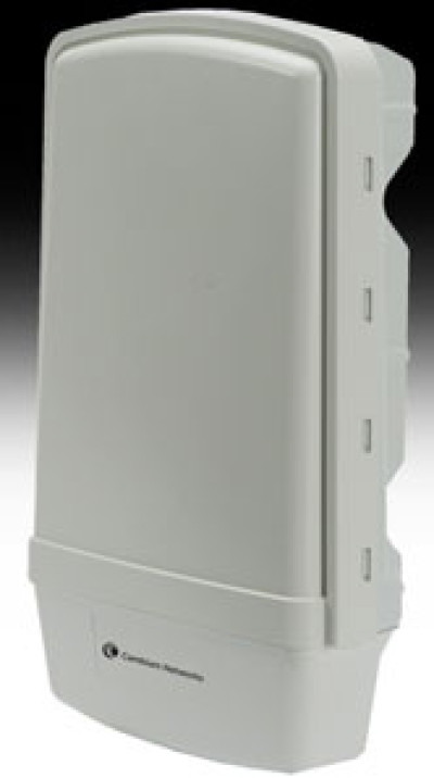 Cambium Networks PMP 430 Access Point