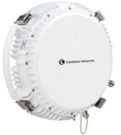 Cambium Networks PTP 800