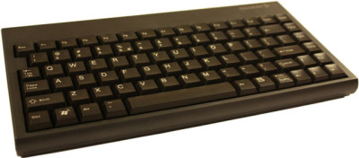 Cherry G86-52400 Keyboard