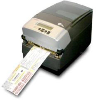 CognitiveTPG CRx Printer
