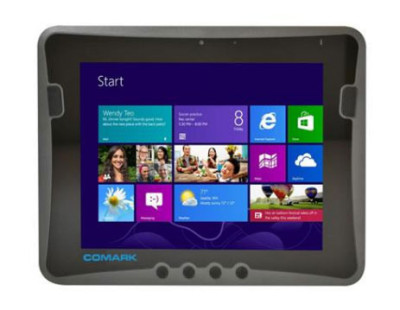 Comark 8 Rugged Tablet