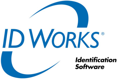 572178-001 - Datacard ID Works Visitor Manager Software ID Card Software