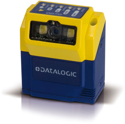 Datalogic Matrix 210 Scanner