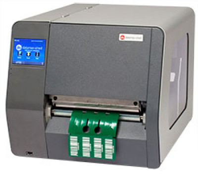 Datamax-O'Neil p1125 Printer