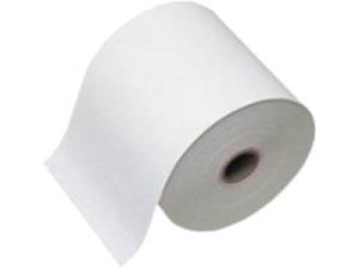 Datamax-O'Neil Andes 3 Receipt Paper