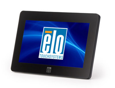 Elo 0700L Touch screen