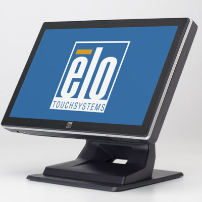 Elo 1519L Touch screen