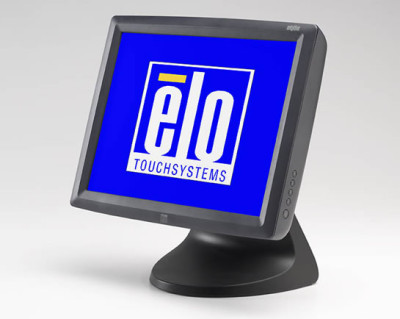 Elo 1528L Medical Touch screen