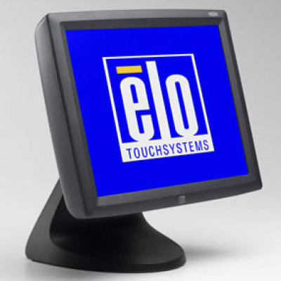 Elo Entuitive 1529L Touch screen