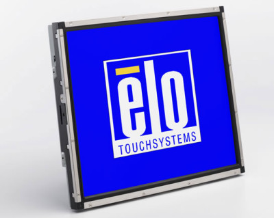 Elo 1739L Touch screen