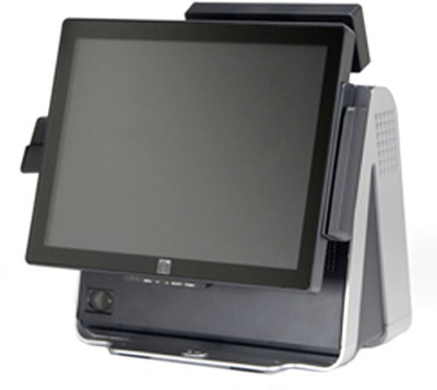 Elo 17D Series Touch screen