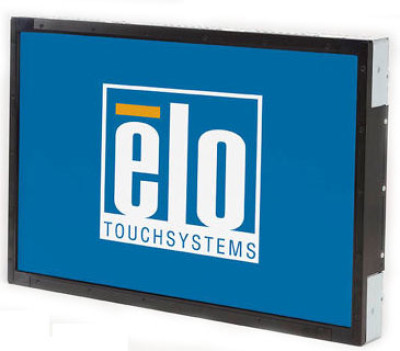 Elo 2240L Touch screen