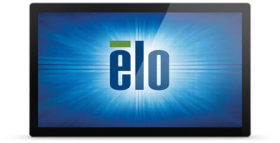 Elo 2794L Open-Frame Touch screen