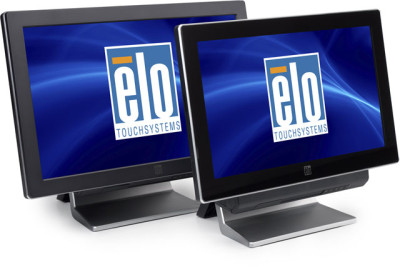 Elo C-Series Touch screen