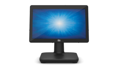 Elo 15-Inch (16:9) EloPOS System